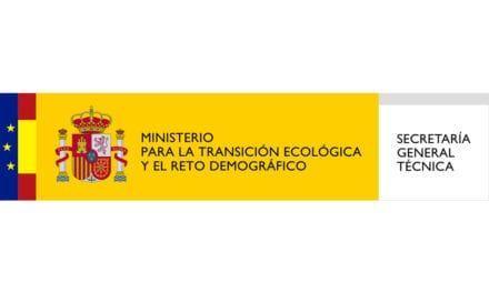El ministerio de Transición Ecológica ha iniciado ya 319 expedientes sancionadores relativos al Mar Menor