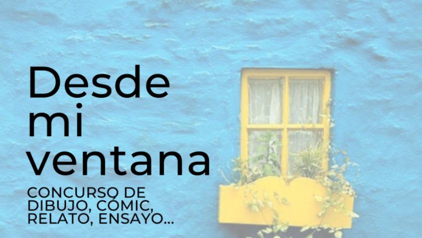 El ayuntamiento de San Pedro del Pinatar incentiva la creatividad y la lectura entre la comunidad escolar