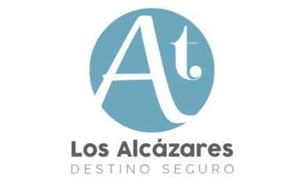 Ayuntamiento de Los Alcázares presenta su campaña de Destino Seguro
