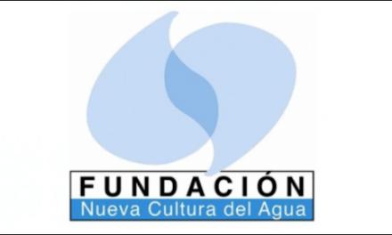 Reclaman eliminar las casas y obras en zonas inundables de alto riesgo en la zona del Mar Menor