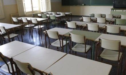 """Las propuestas del Consejo Escolar ante el coronavirus  """"No prolongar las clases en julio y celebrar las pruebas extraordinarias en septiembre"""""""
