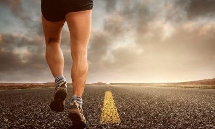 El confinamiento 2020 congrega a 360 participantes Carrera 50-100 K Indoor