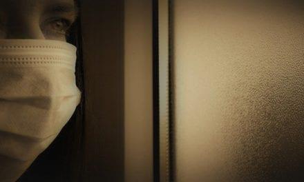 El SPS pide saber cuantos trabajadores del hospital Los Arcos han usado las mascarillas defectuosas