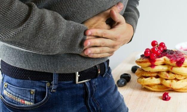 La cuarentena y cómo solucionar los delitos nutricionales