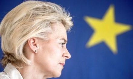 Se desaconseja  según la Comisión Europea  hacer reservas de vacaciones de verano