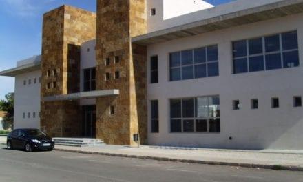 La biblioteca de San Javier amplía sus servicios presenciales a partir del próximo 15 de junio 2020