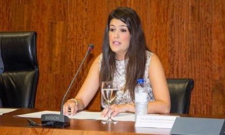 La Comunidad de Murcia insiste en el que el Mar Menor es competencia estatal
