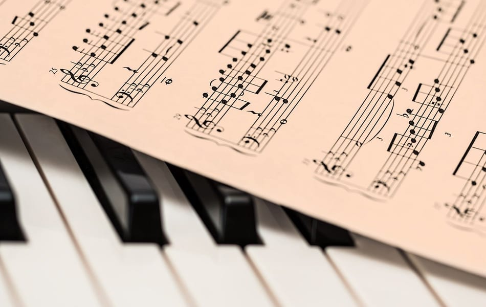 La Escuela de Música de San Javier abre plazo de solicitud de nuevo ingreso del 26 de mayo al 19 de junio 2020
