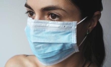 Los científicos avisan: la segunda ola de coronavirus puede ser en julio 2020