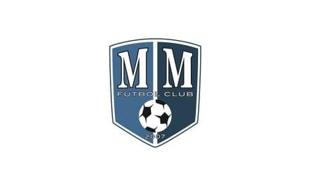 Arrancan los test COVID-19 para todos los equipos murcianos de fútbol y fútbol sala