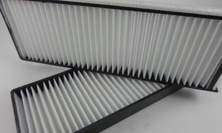 Salud aconseja reforzar la limpieza de los filtros de aire acondicionado para evitar la propagación de virus