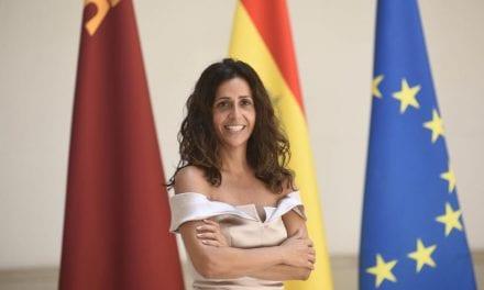 La Comunidad de Murcia planea impedir las competiciones deportivas hasta la segunda quincena de septiembre 2020