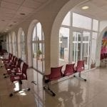 El Ayuntamiento de San Javier invertirá 46.000 euros para adaptar el consultorio médico de Santiago de la Ribera a las nuevas normas motivadas por el COVID-19