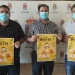 Los Alcázares celebra la ruta de la tapa 2020 en honor a su Semana de la Huerta y regalará numerosos premios