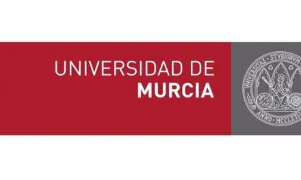 La Universidad de Murcia evaluará y hará seguimiento de la evolución del estado ecológico del Mar Menor