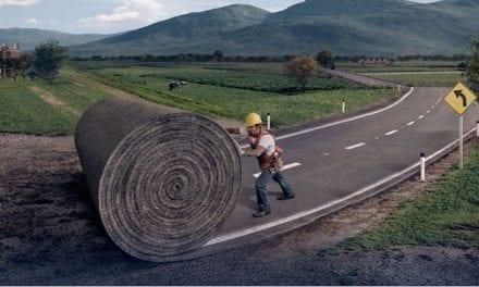 Empiezan las expropiaciones de los terrenos para la construcción de la autovía RM-1