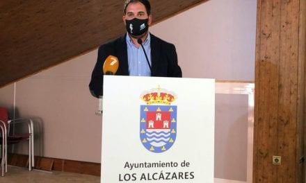 Se suspenden las actividades de verano en Los Alcázares por la alerta de contagios de COVID-19 en la región