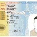Cambio de número de teléfono y horario en las citas para la renovación del DNI en San Javier