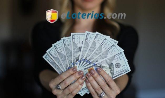 Como jugar a lotería online de forma fácil, rápida y segura