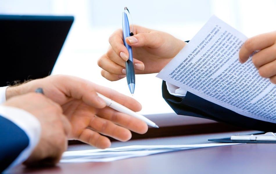 Las cláusulas anticovid comienzan a aplicarse al alquilar un local comercial