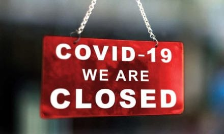 El 90% de los hoteles de la costa cerrarán hasta 2021 por el impacto de la pandemia COVID-19