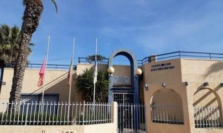 El Ayuntamiento  de San Pedro del Pinatar ayuda a sus mayores con los trámites telemáticos