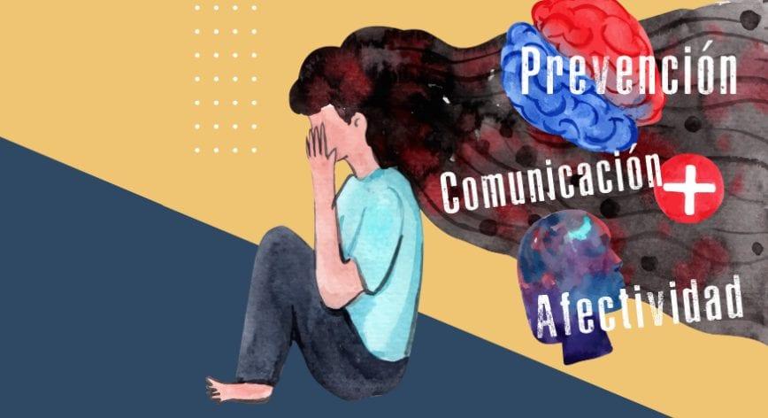 Taller online de prevención de adicciones dirigido a familias