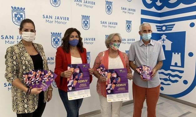 Dos programas dirigidos a mujeres en situación de vulnerabilidad en San Javier