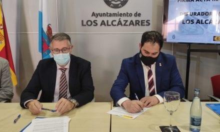 Confederación anuncia para el mes de noviembre 2020 la licitación para la ampliación del Canal D7