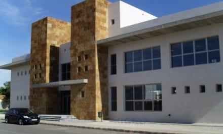La biblioteca de San Javier amplía el horario de la sala de estudio