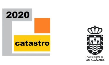 Los Alcázares se reúne con Catastro para valorar una nueva ponencia de valores
