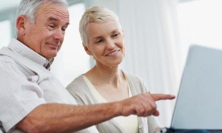Taller para fomentar las habilidades digitales en mayores de 55 años en San Pedro del Pinatar