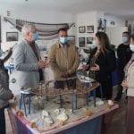 40 aniversario del Museo del Mar de San Pedro del Pinatar