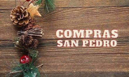 Con+sumo en San Pedro, la campaña del Ayuntamiento de San Pedro del Pinatar