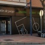 El PSOE San Javier denuncia que estén abriendo salones de juego en el municipio con los altos índices de contagios de COVID-19