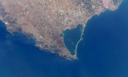 Pacto por el Mar Menor pide a los ayuntamientos que ayuden a recoger firmas para la protección del Mar Menor