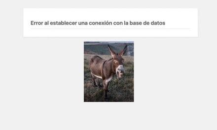 Página web del ayuntamiento de San Pedro del Pinatar no funciona