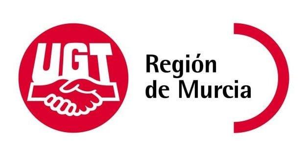 Accidente laboral en Santiago de la Ribera mortal por caída de altura, de nuevo por no aplicar las medidas de seguridad