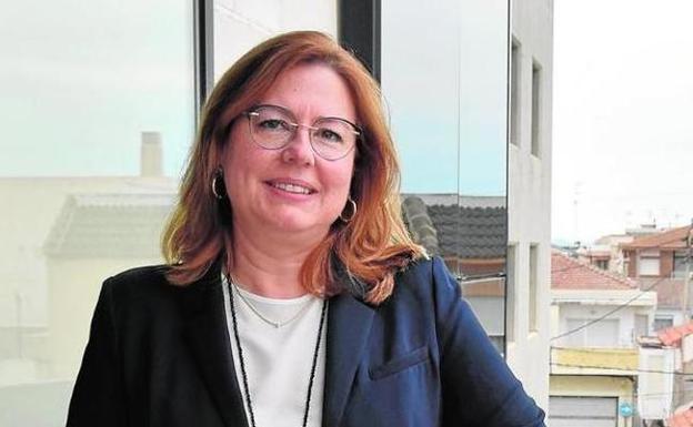 Ante el gran aumento de contagios, la alcaldesa de San Pedro del Pinatar apela al máximo cumplimiento de las normas