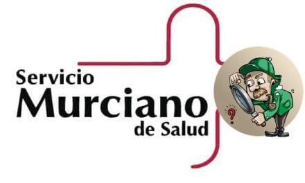 Ciudadanos Murcia solicita la puesta en marcha de la Comisión de Investigación sobre el proceso de vacunación en la Asamblea Regional